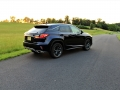 Lexus RX 350 F-Sport-Rear-Pass-Colonial-Roads