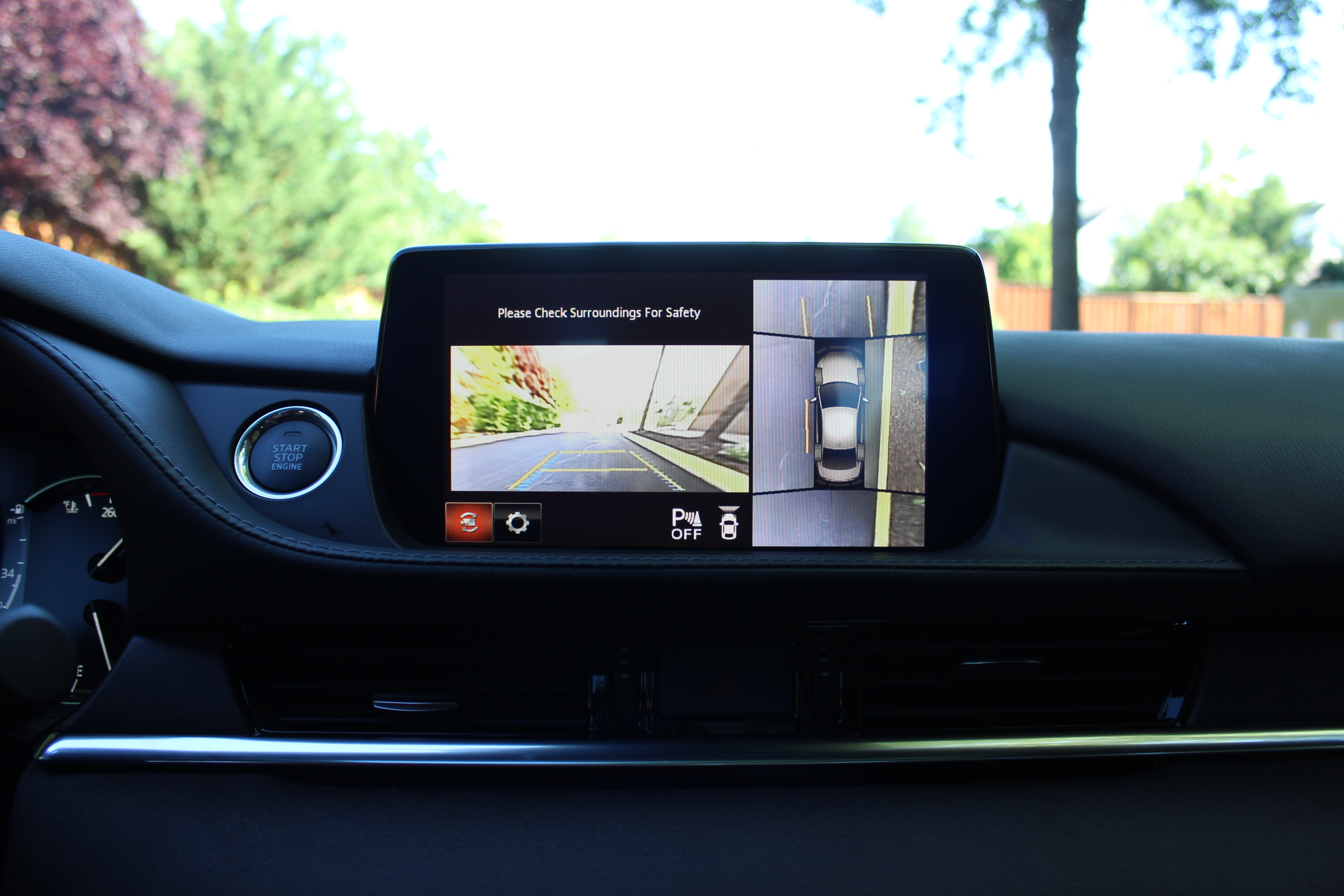 Mazda-6-Camera-Colonial-Roads