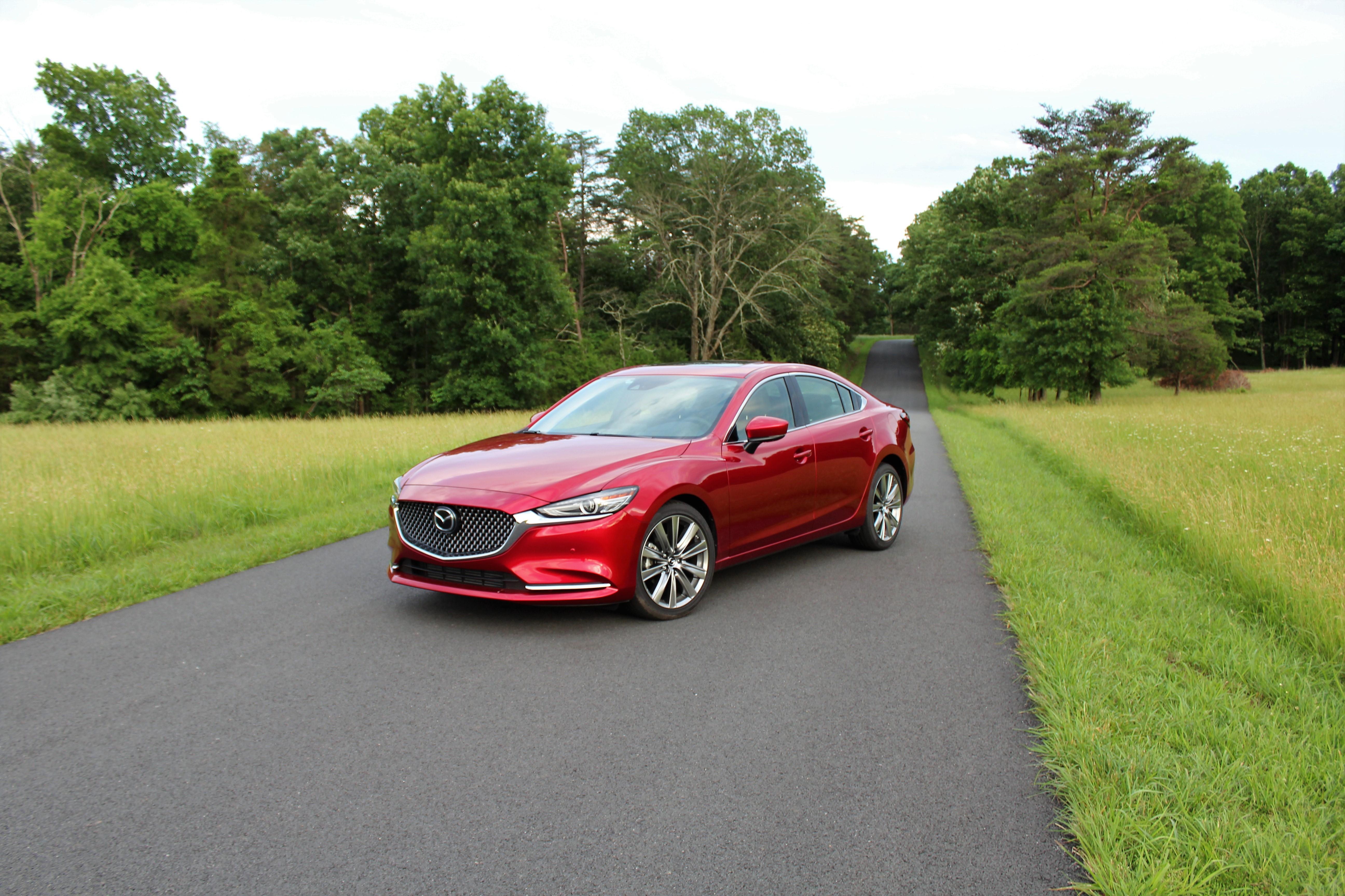 Mazda-6-Frnt-Drvr-Colonial-Roads