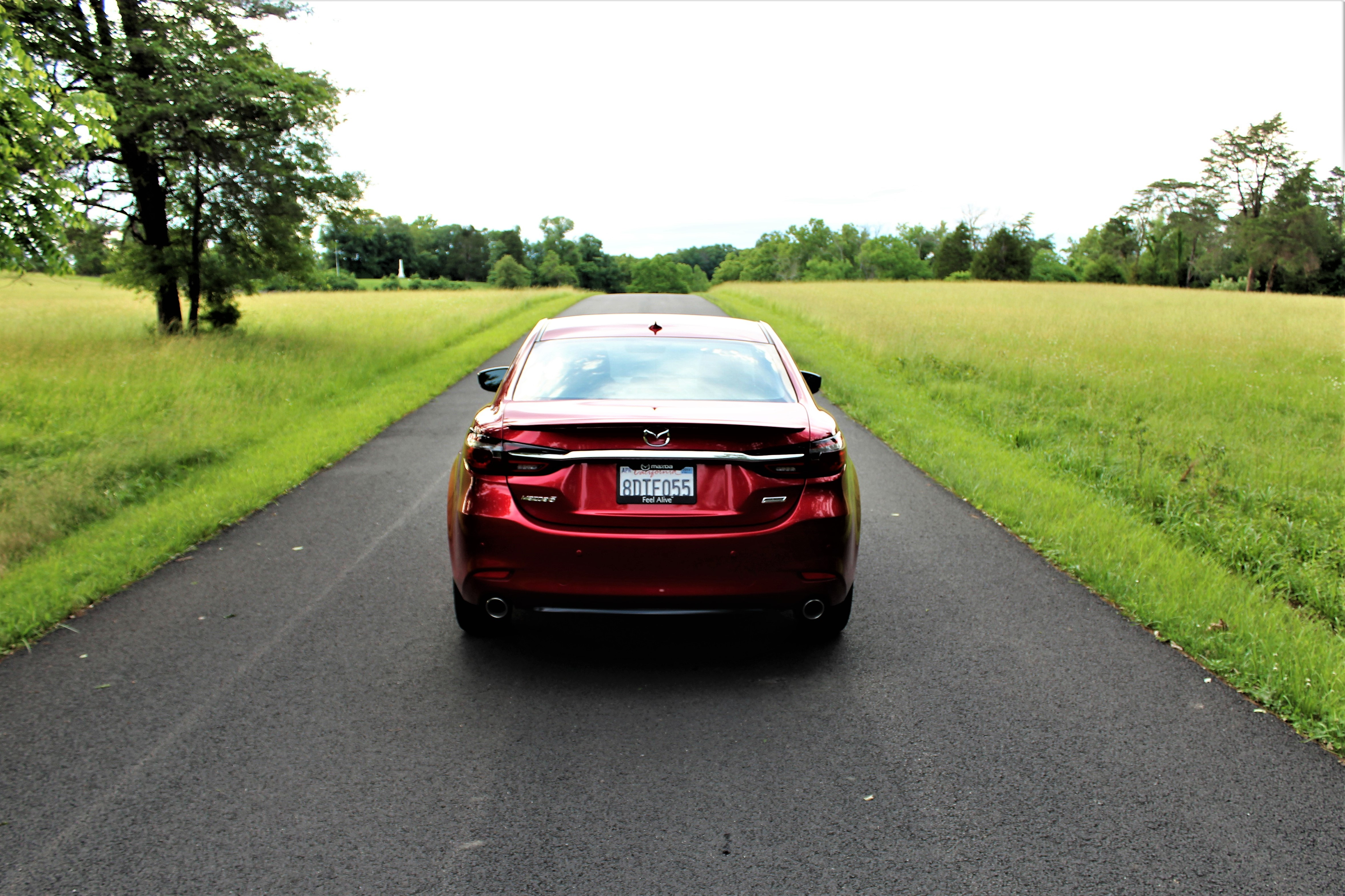 Mazda-6-Rear-Colonial-Roads