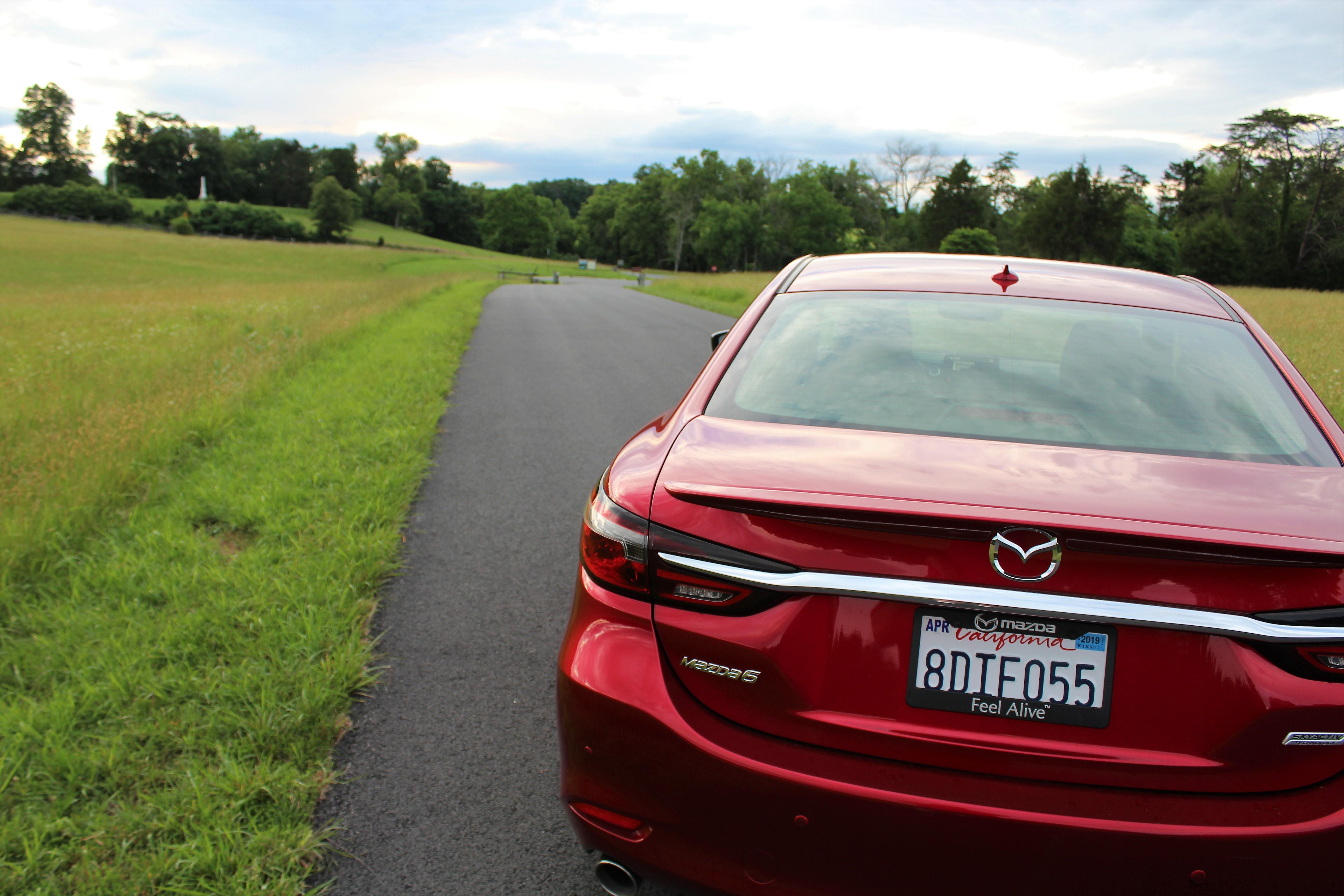 Mazda-6-Rear-Creative-Colonial-Roads