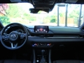Mazda-6-Dash-Colonial-Roads