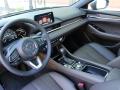 Mazda-6-Frnt-Drvr-IntA-Colonial-Roads