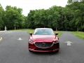 Mazda-6-Front-Grille-Colonial-Roads