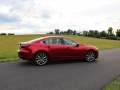Mazda-6-Profile-Colonial-Roads