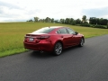 Mazda-6-Rear-1-Pass-Colonial-Roads