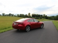 Mazda-6-Rear-PassC-Colonial-Roads