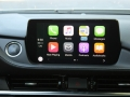 Mazda-6-Tech-Apple-Colonial-Roads
