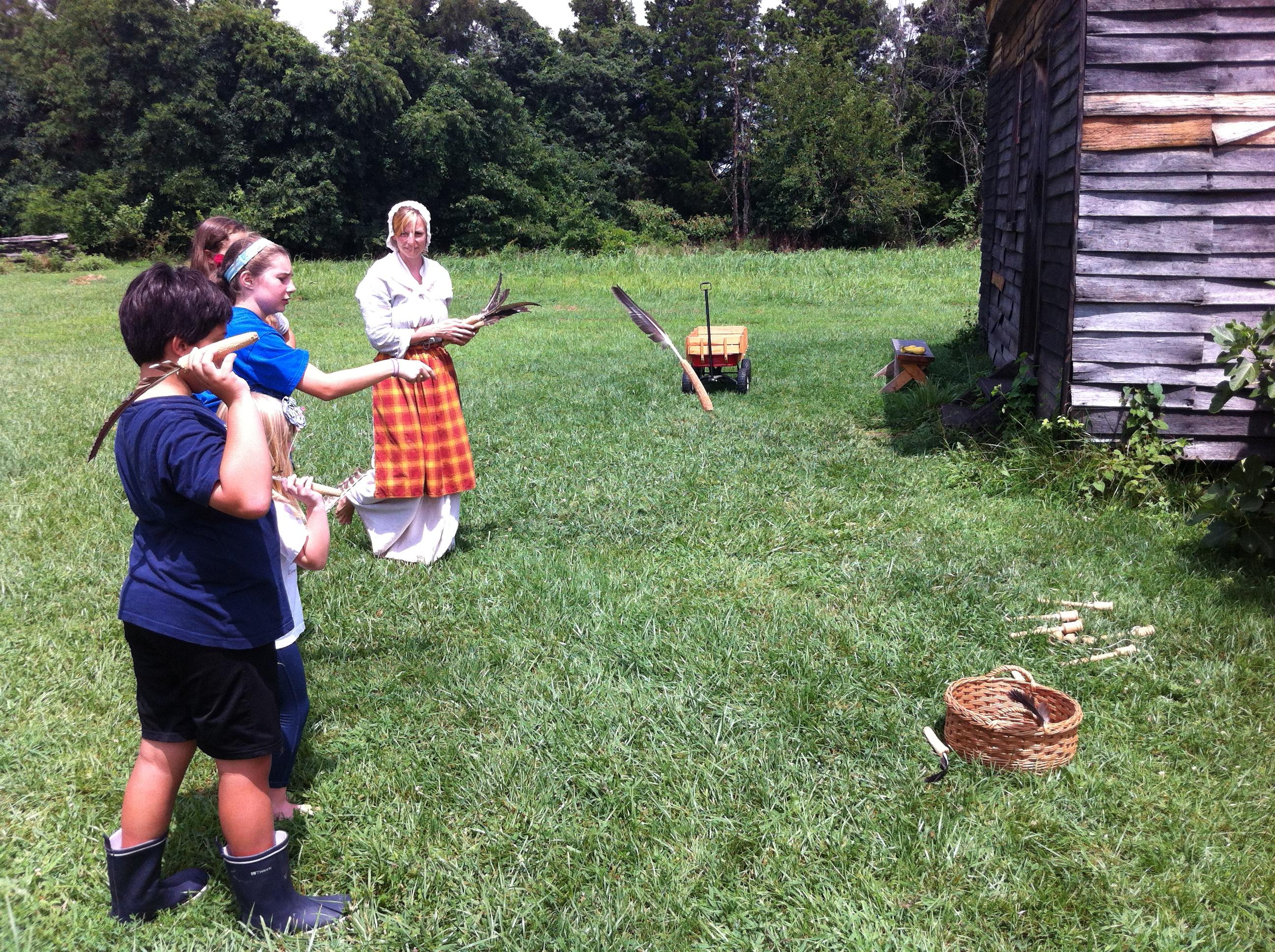 National_Colonial_Farm_Games (2)