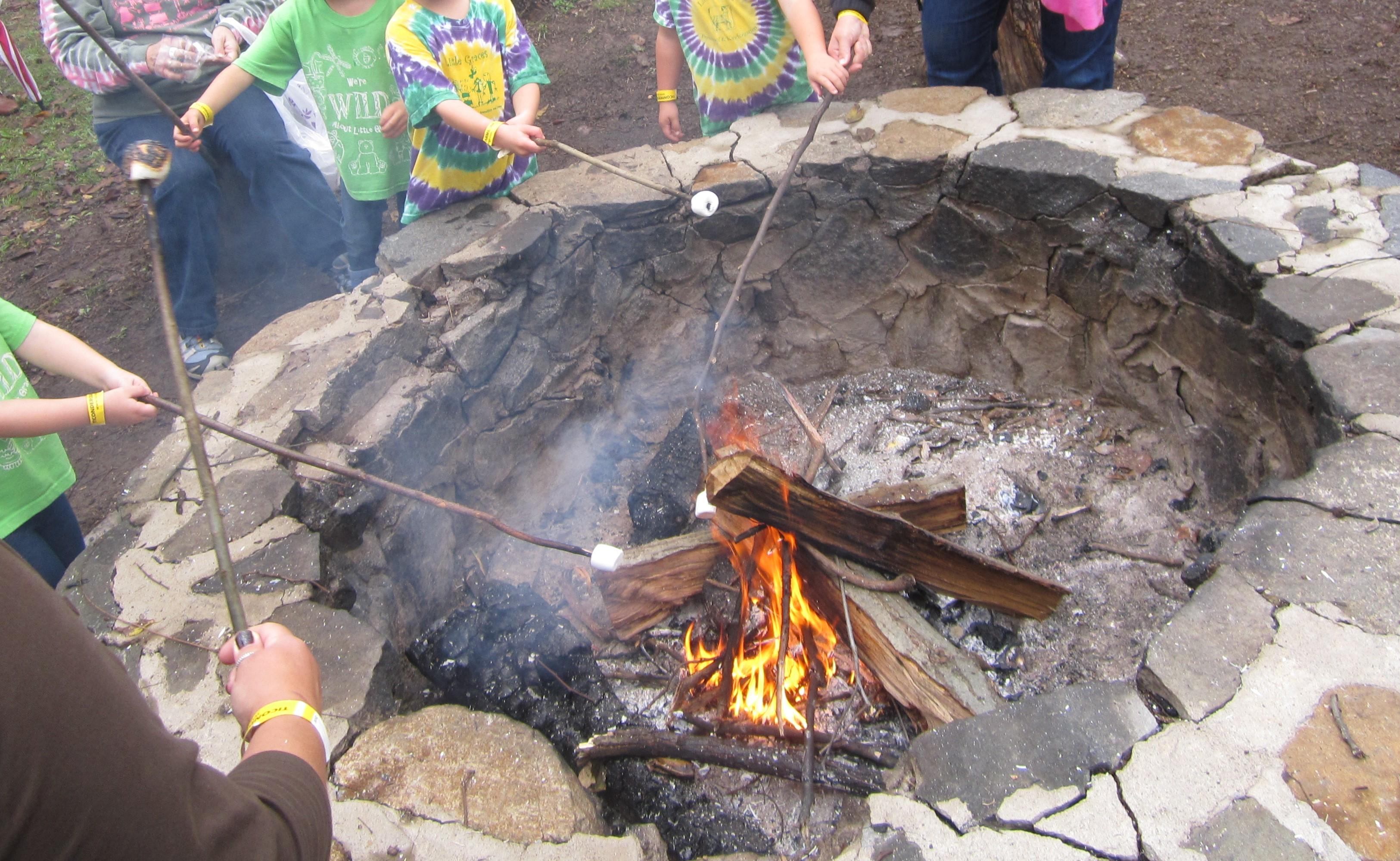 Marshmallow_Fire_Pit_Ticonderoga