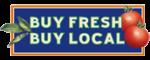 Nokesville Farmers' Market