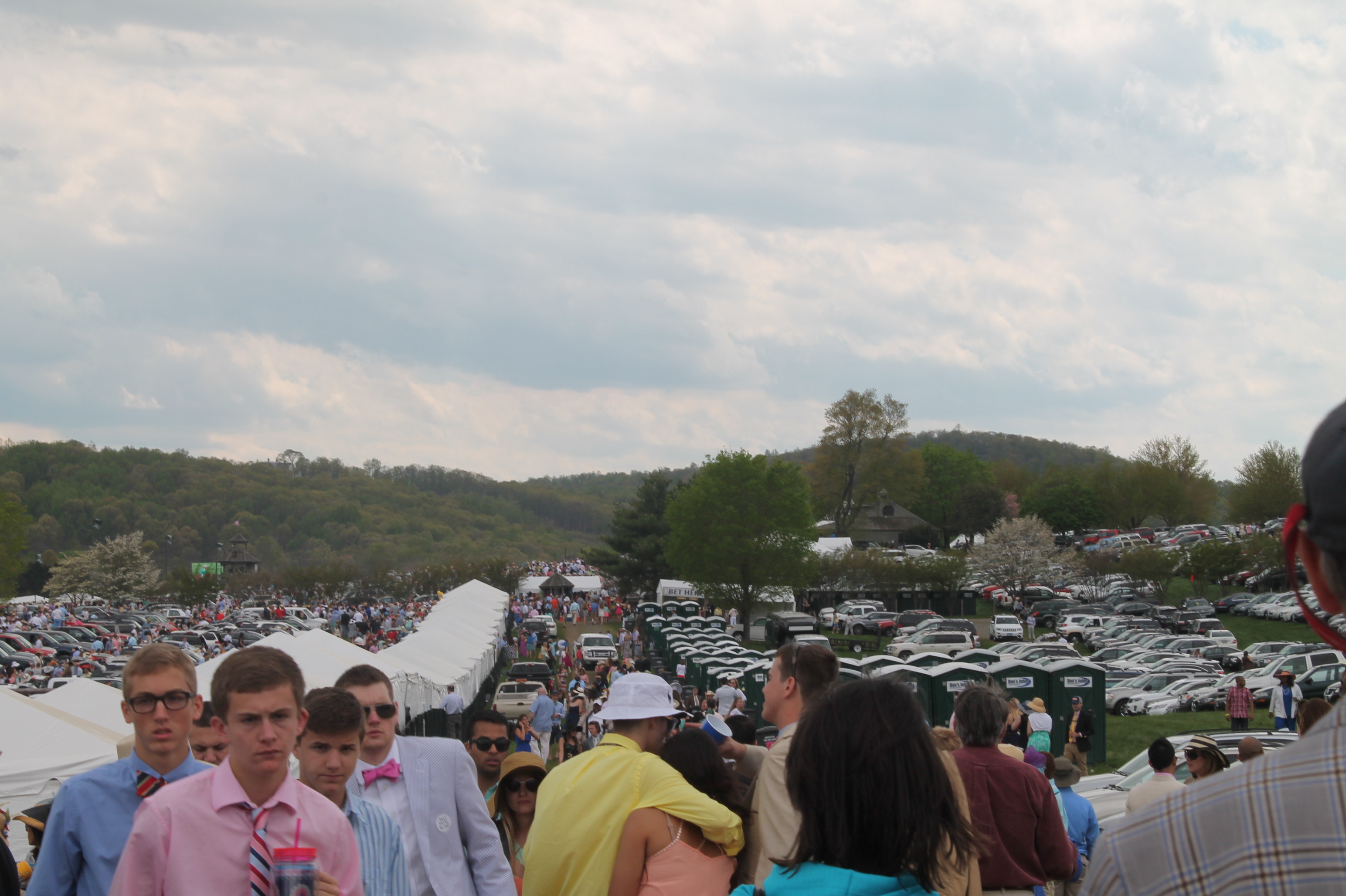 2014_Virginia_Gold_Cup_Crowded