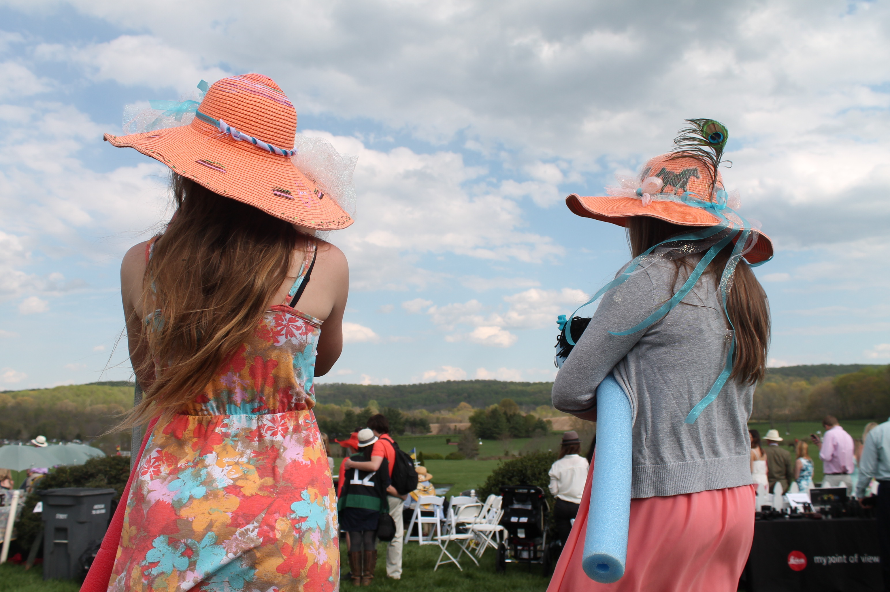 Virginia_Gold_Cup_Plains_Hats_2014