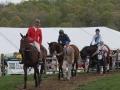 Virginia_Gold_Cup_2014_PreRace_2