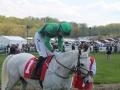 Virginia_Gold_Cup_Plains_2014_Racer1