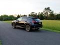Lexus RX 350 F-Sport-Profile-Colonial-Roads