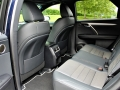 Lexus RX 350 F-Sport-Rear-Int-Driver-Colonial-Roads