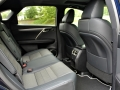 Lexus RX 350 F-Sport-Rear-Int-Pass-Colonial-Roads