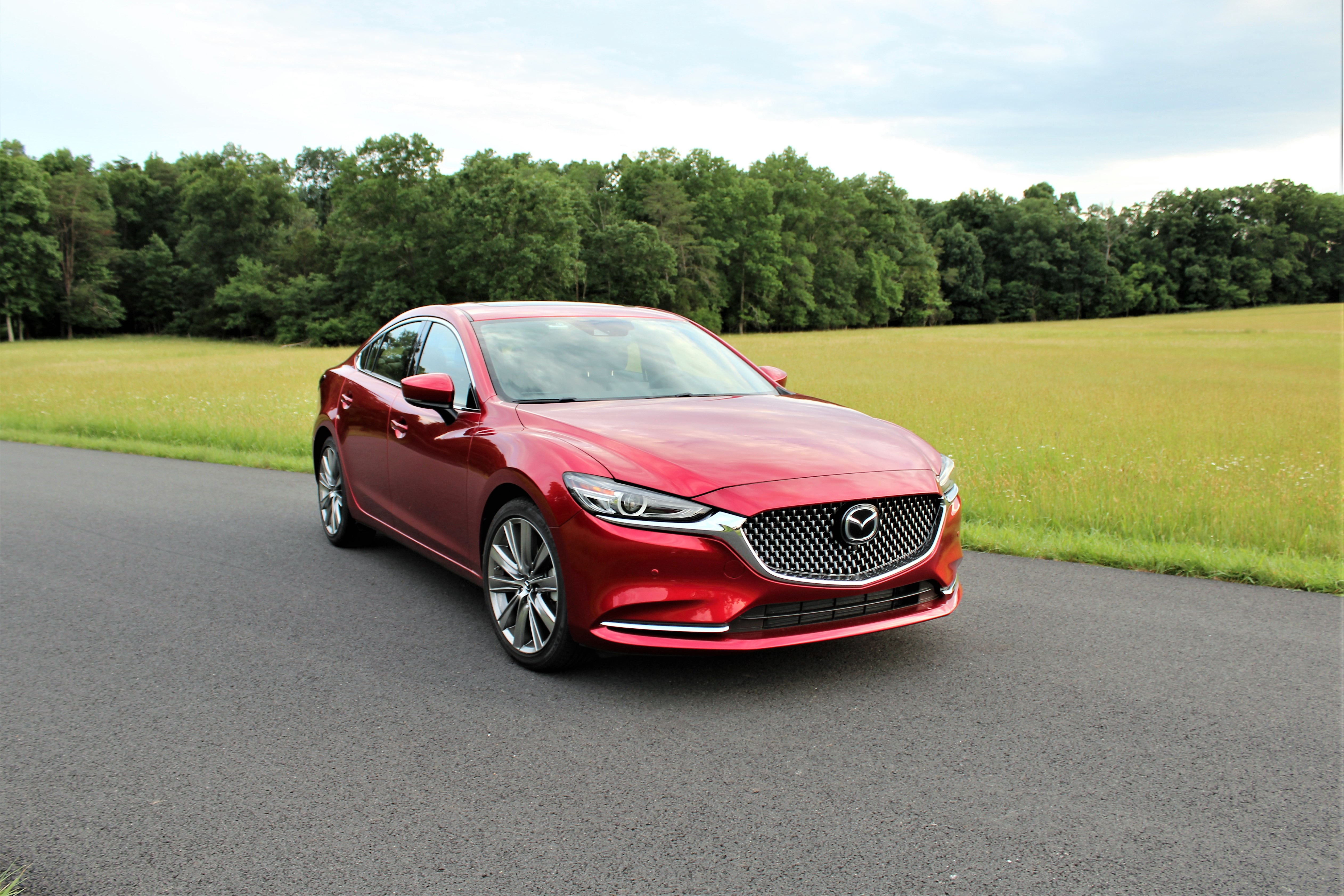 Mazda-6-Frnt-3-Pass-Colonial-Roads