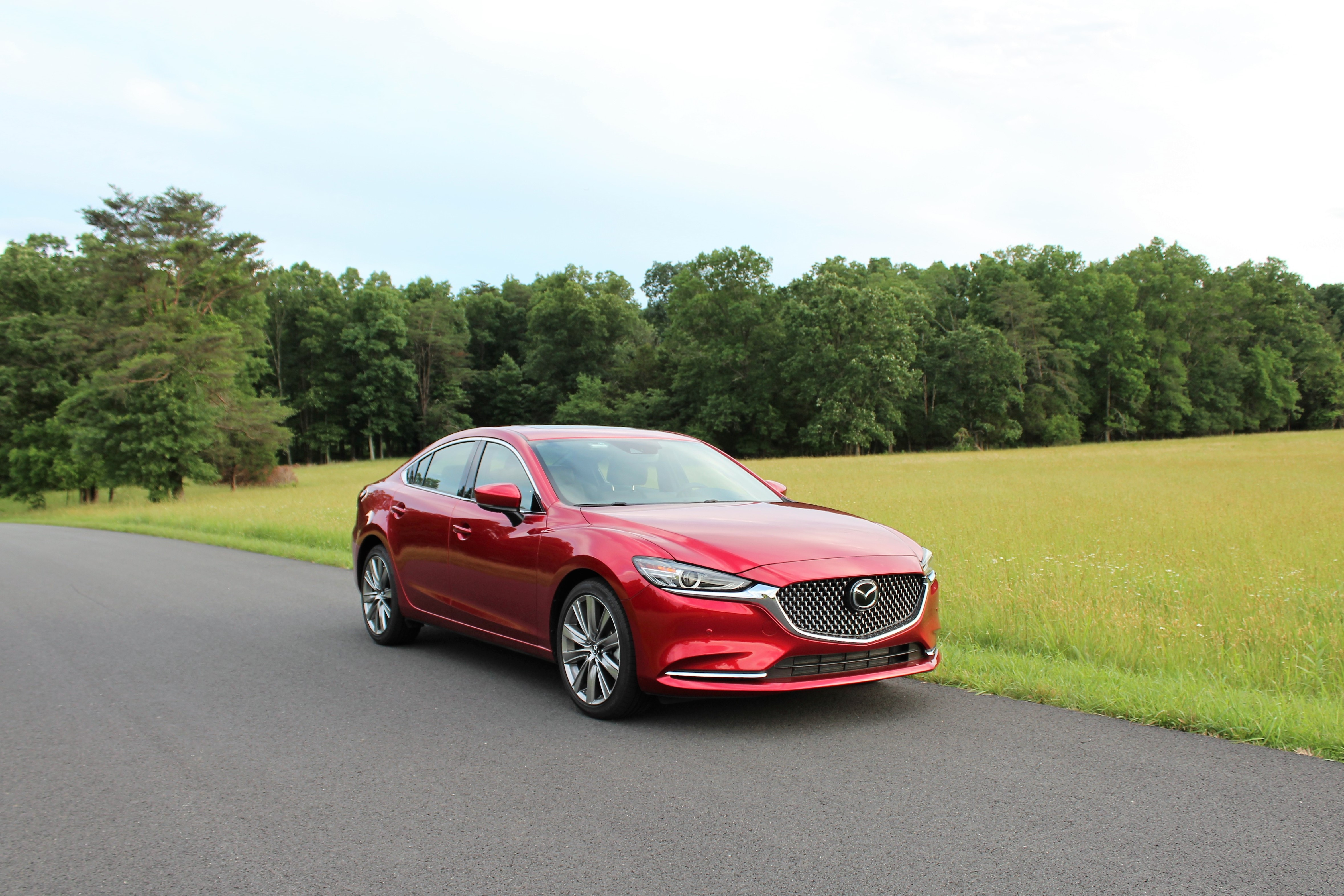 Mazda-6-Frnt-Pass-Colonial-Roads