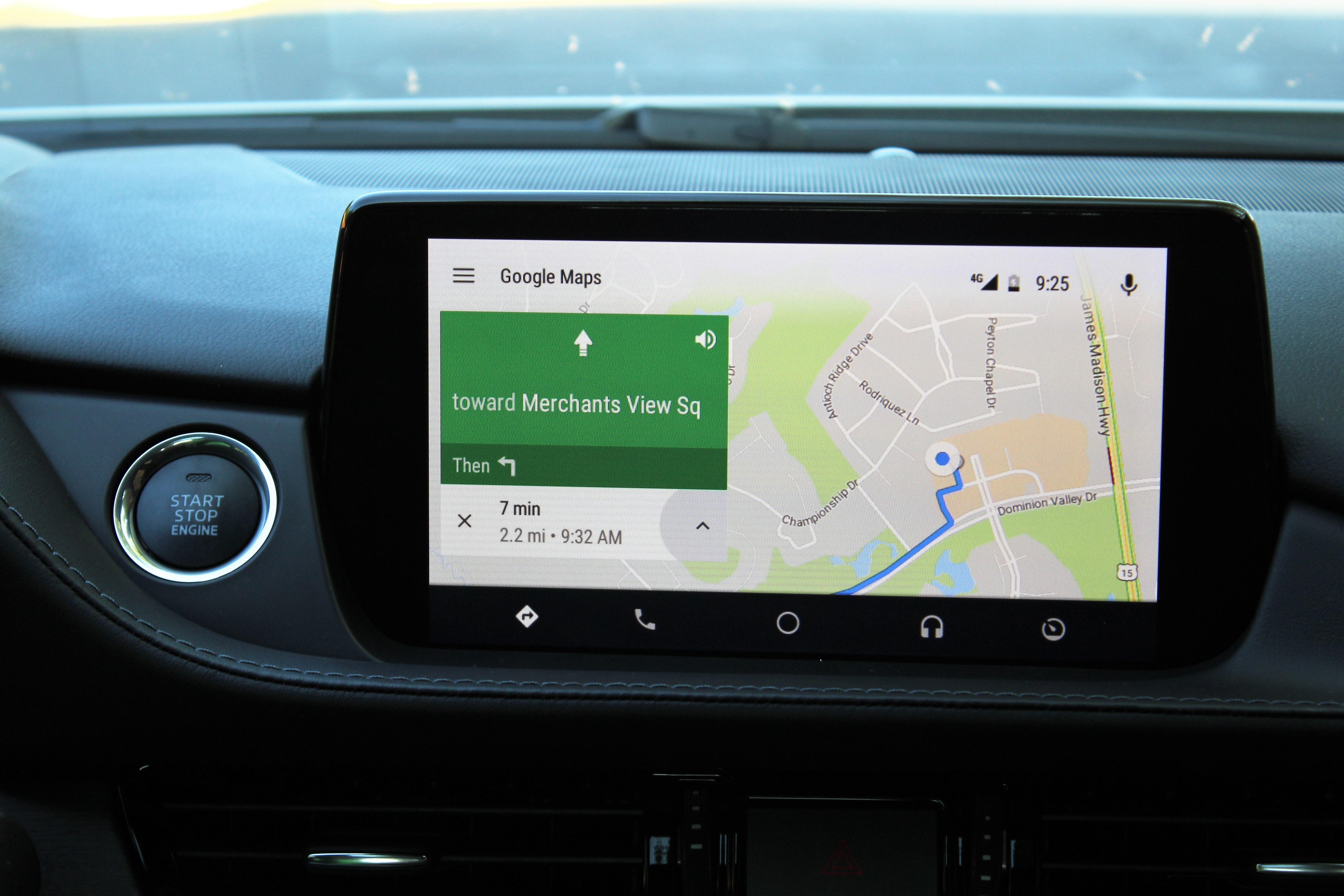 Mazda-6-Tech--1-Colonial-Roads