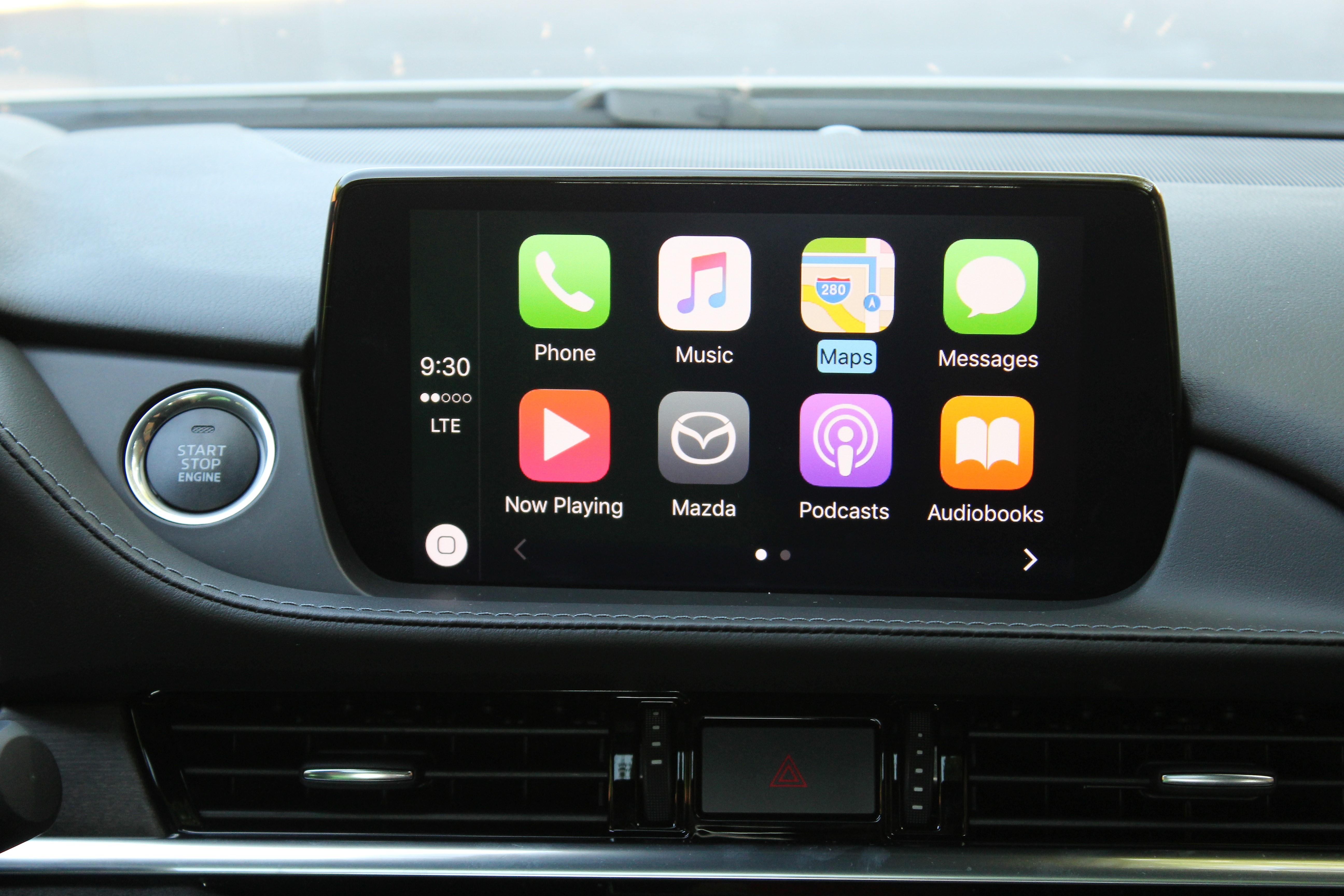 Mazda-6-Tech-Apple-Colonial-Roads