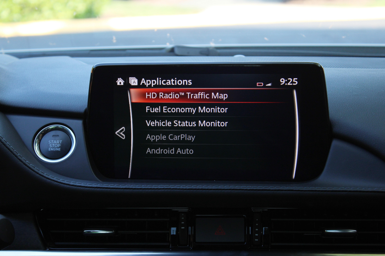 Mazda-6-Tech-Colonial-Roads