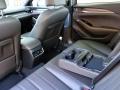Mazda-6-Rear-Drvr-Int-Colonial-Roads