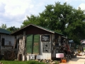 Lucketts_Antique_Sheds
