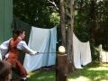 Claude_Moore_Fencing