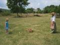 Colonial_Farm_Games