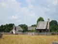 National_Colonial_Farm