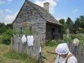 National_Colonial_Farm_Drying_Laundry