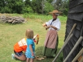 National_Colonial_Farm_Wooden_Games