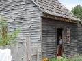 National_Colonial_Farmhouse