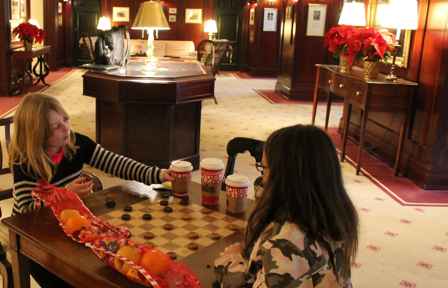 Omni_Homestead_Chess