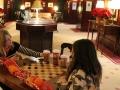 Omni_Homestead_Chess