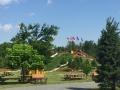 Ticonderoga_Farm_NoVA