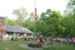 Girl Scouts' Summer Day Camp